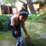 Pratiti Dutta I C